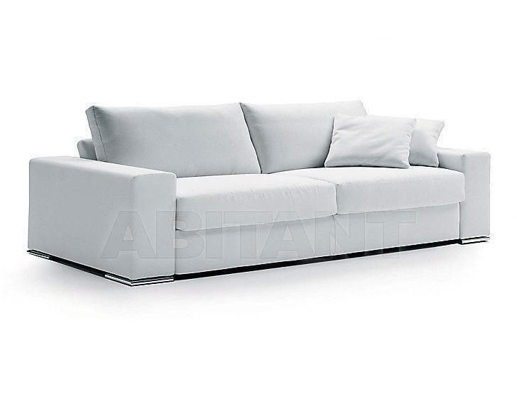 Купить Диван Biba Salotti srl Italian Design Evolution agadir Divano cm 230