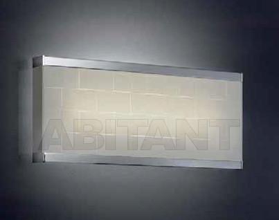 Купить Светильник настенный Bover Wall Lights & Ceiling KATSURA 01