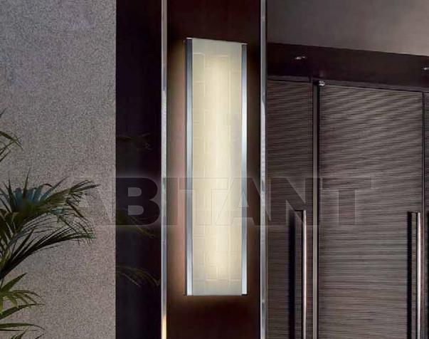 Купить Светильник настенный Bover Wall Lights & Ceiling KATSURA 03