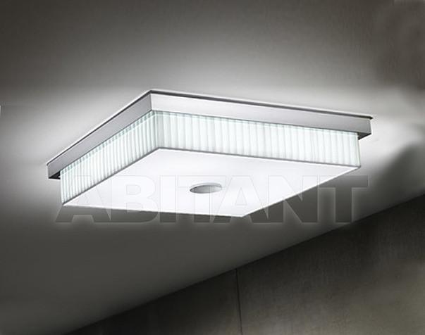 Купить Светильник Bover Pendant Lamps KUADRAT-F