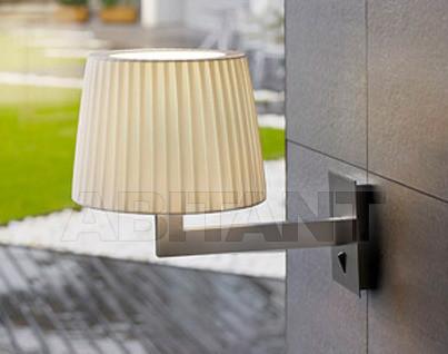 Купить Светильник настенный Bover Wall Lights & Ceiling LEXA P-635E