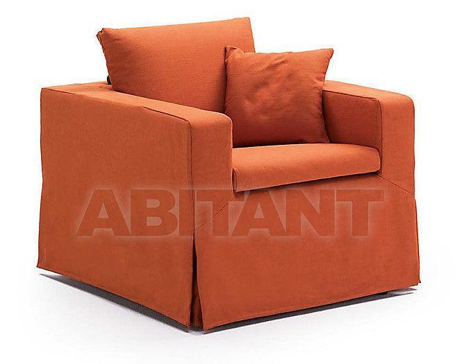 Купить Кресло Biba Salotti srl Italian Design Evolution ninna Poltrona letto