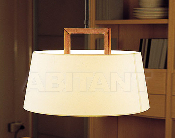 Купить Светильник Bover Pendant Lamps LUA 1 LUZ