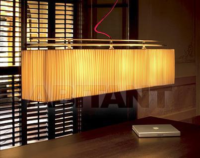 Купить Светильник Bover Pendant Lamps MAR