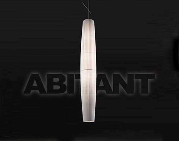 Купить Светильник Bover Pendant Lamps MAXI 01