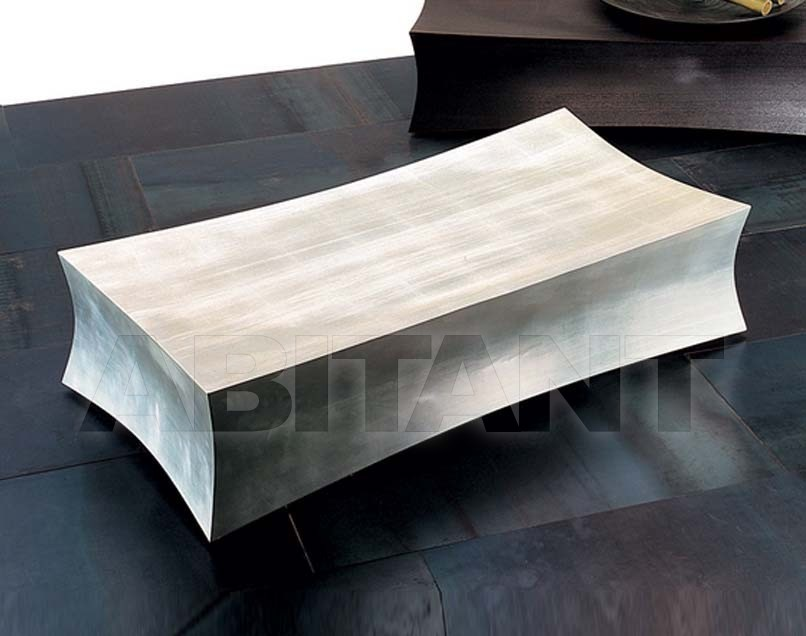 Купить Столик кофейный Fratelli Boffi Hanoi 2106