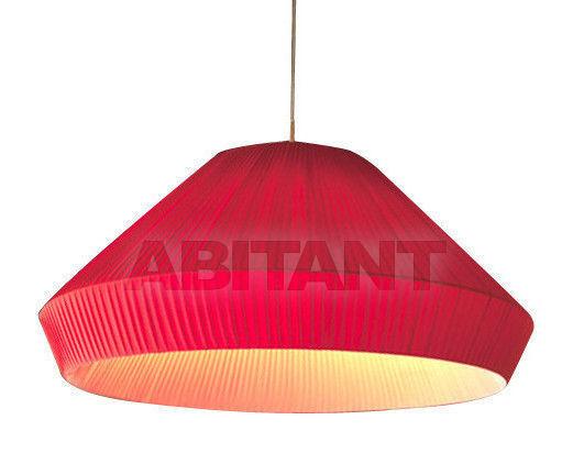 Купить Светильник Bover Pendant Lamps MEI 150
