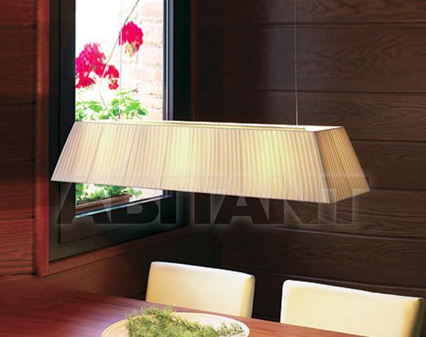 Купить Светильник Bover Pendant Lamps MEI 100
