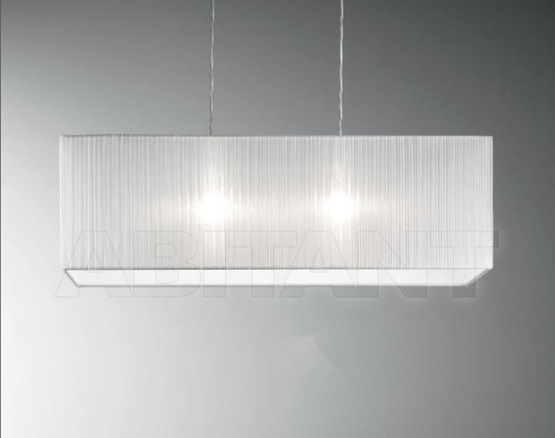 Купить Светильник Effusioni di Luce Indice Alfabetico 5500.2121