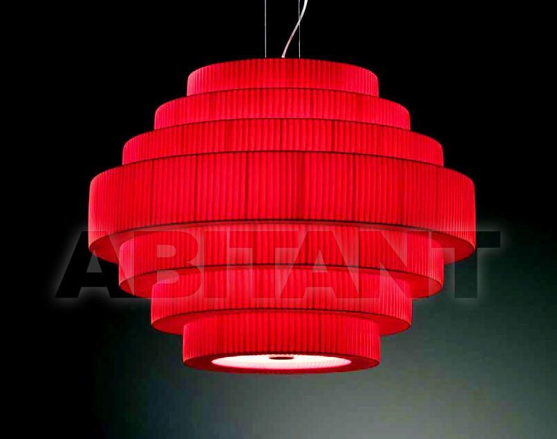 Купить Светильник Bover Pendant Lamps MOS 03