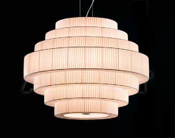 Купить Светильник Bover Pendant Lamps MOS 02