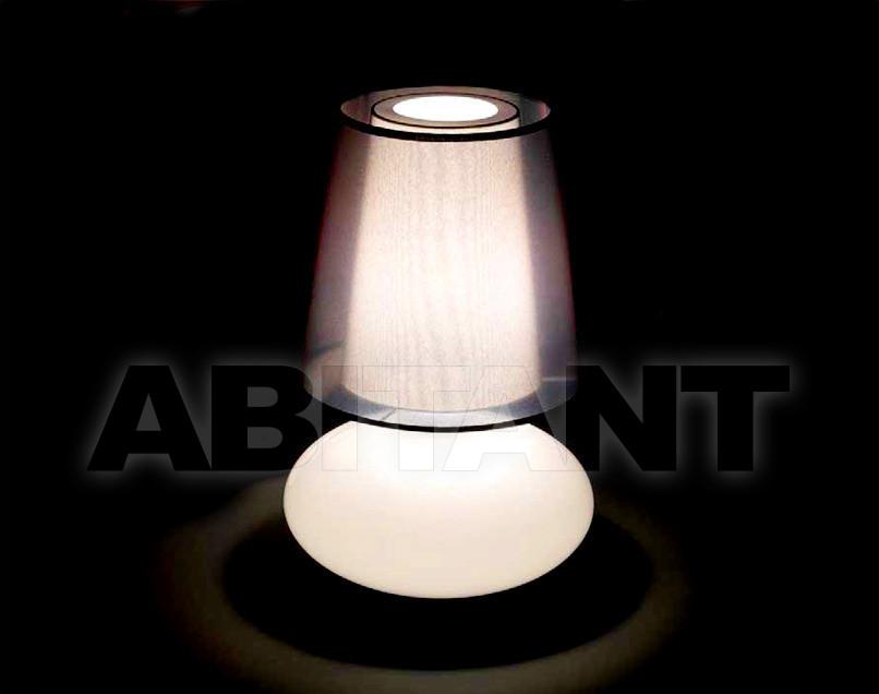 Купить Лампа настольная Bover Desk Lamp MUF 01
