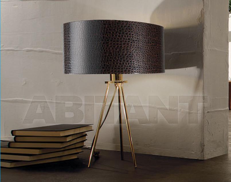 Купить Лампа напольная Effussioni di Luce Indice Alfabetico 5310.4012