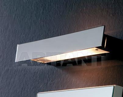 Купить Светильник настенный Bover Wall Lights & Ceiling PLANA 01
