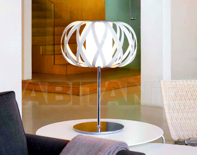 Купить Лампа настольная Bover Desk Lamp ROLANDA - T