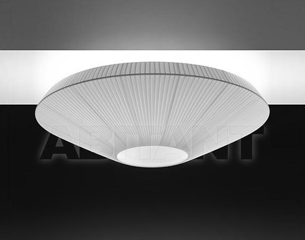 Купить Светильник Bover Pendant Lamps SIAM 01