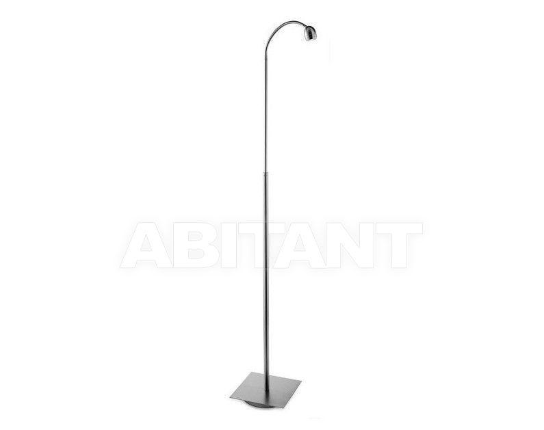Купить Лампа напольная OU Pujol Iluminacion Novedades 2009 P-011