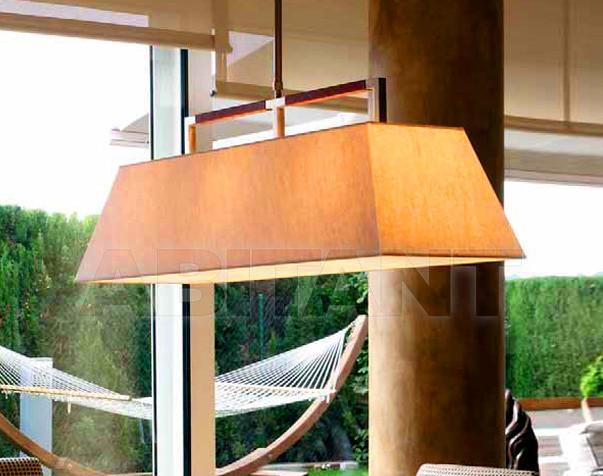 Купить Светильник Bover Pendant Lamps TAU 1 LUZ SUSPENSIÓN