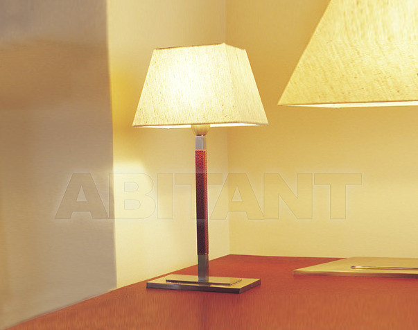 Купить Лампа настольная Bover Desk Lamp TAU MINI