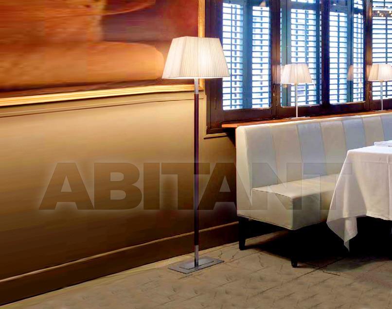 Купить Лампа напольная Bover Wall Lights & Ceiling TAU PIE