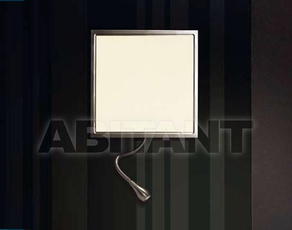 Купить Светильник настенный ATENEA Pujol Iluminacion Novedades 2009 A-016*