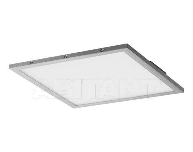 Купить Светильник настенный ATENEA Pujol Iluminacion Novedades 2009 A-017*