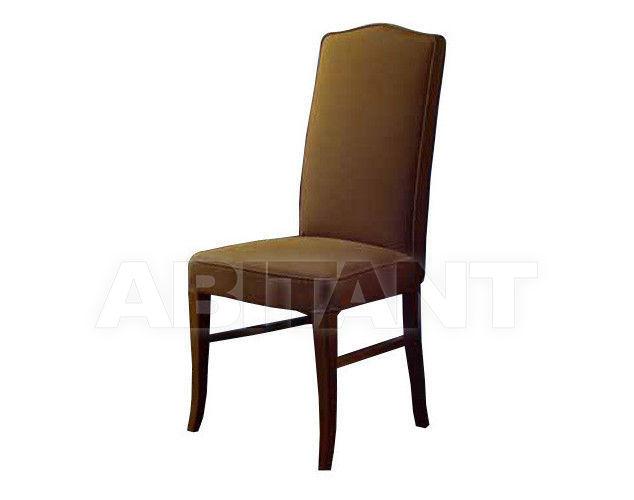 Купить Стул Biba Salotti srl Classico sedie Art. 93 sedia senza balza