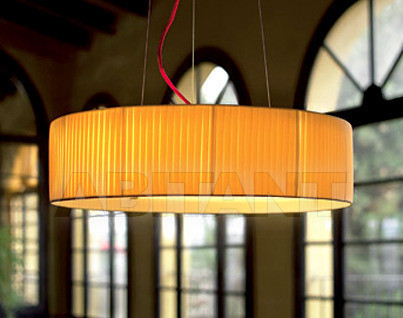 Купить Светильник Bover Pendant Lamps TEKNO CP