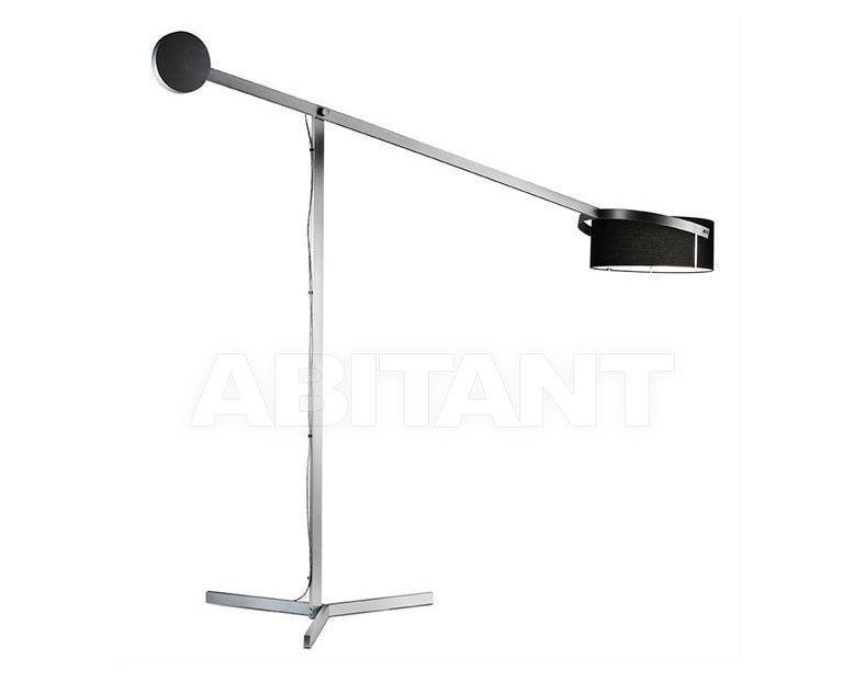 Купить Лампа напольная COMPASS Pujol Iluminacion Novedades 2009 P-903