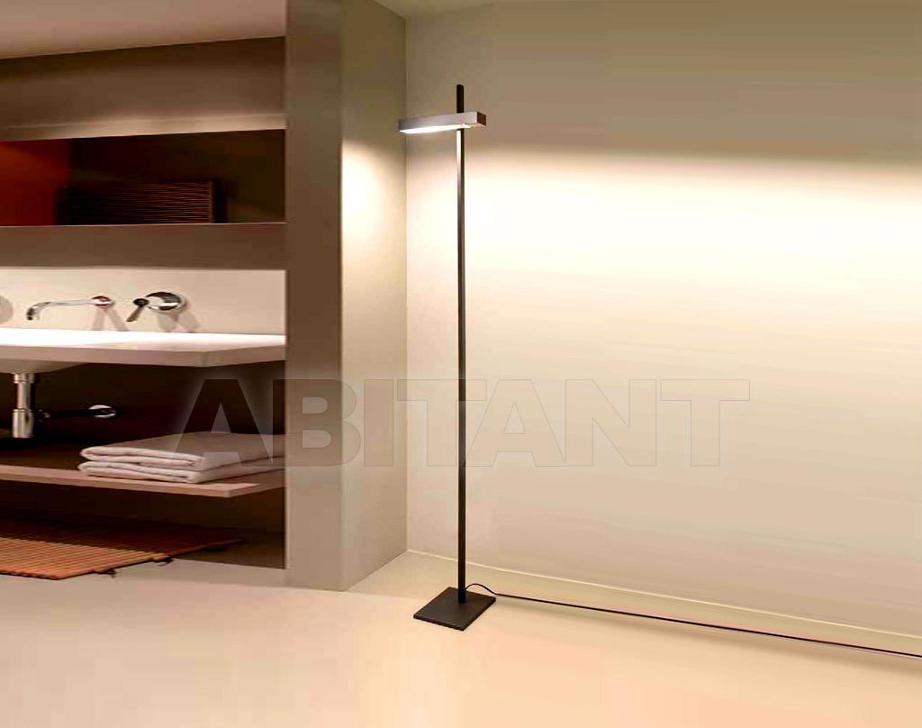 Купить Лампа напольная Bover Wall Lights & Ceiling TIMEA - P