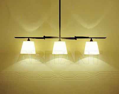 Купить Светильник Bover Pendant Lamps TOUS 3 LUCES