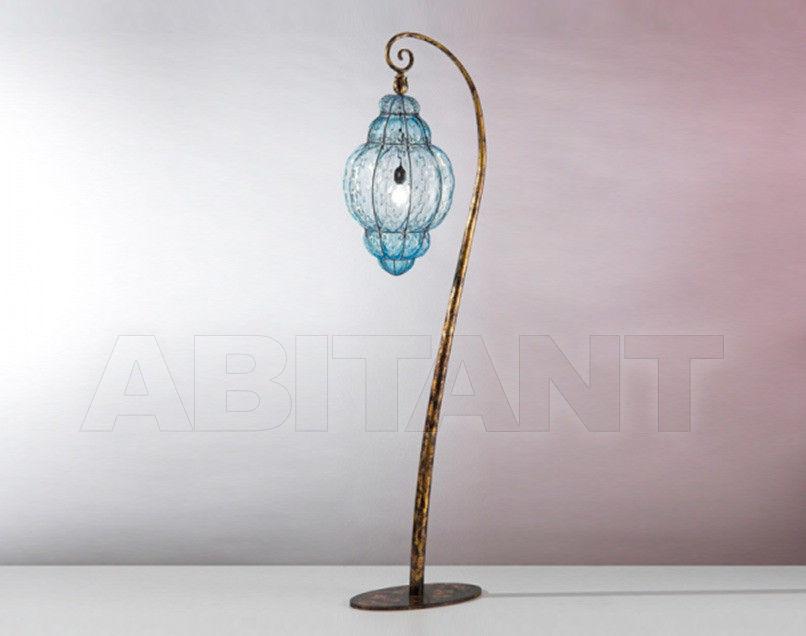 Купить Лампа напольная Siru Vecchia Murano MP 101-190