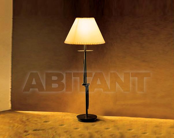 Купить Лампа настольная Bover Desk Lamp TOUS MESA