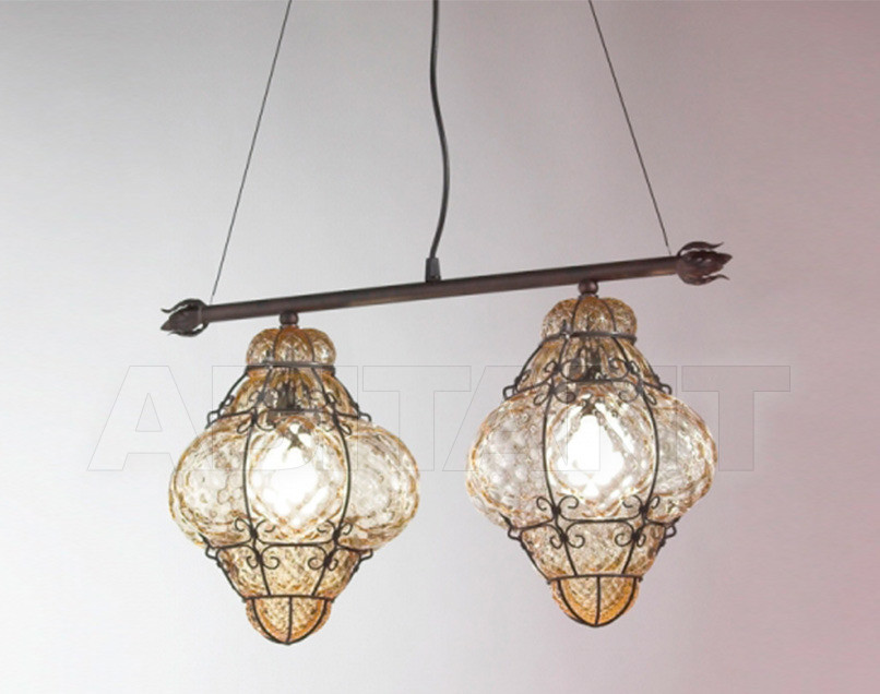 Купить Светильник Siru Vecchia Murano MS 238-030