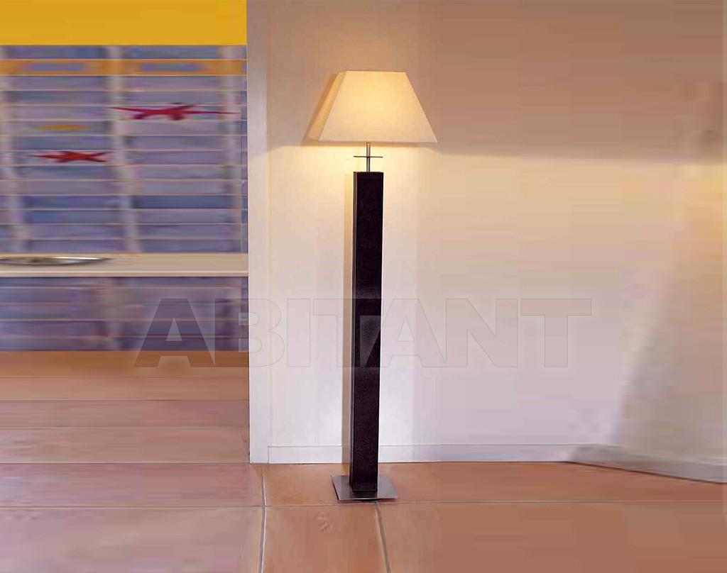 Купить Торшер Bover Wall Lights & Ceiling ULMA PIE
