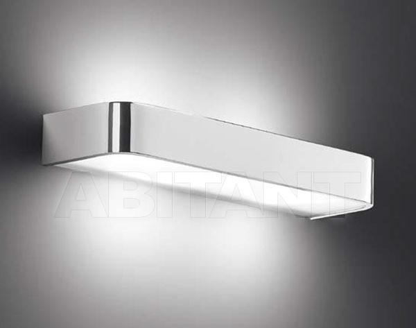 Купить Светильник настенный ARCOS Pujol Iluminacion Novedades 2009 A-911/40