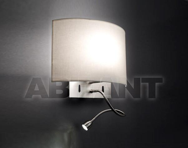 Купить Светильник настенный Bover Wall Lights & Ceiling WALL STREET FL