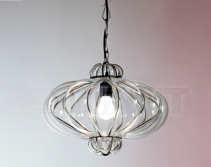 Купить Светильник Siru Vecchia Murano MS 106-020