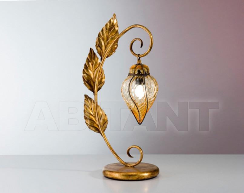Купить Лампа настольная Siru Vecchia Murano MT 111-050