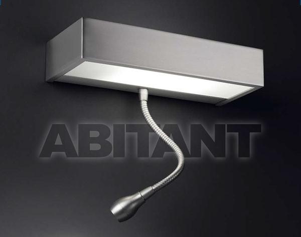 Купить Светильник настенный APOLO Pujol Iluminacion Novedades 2009 A-928/25