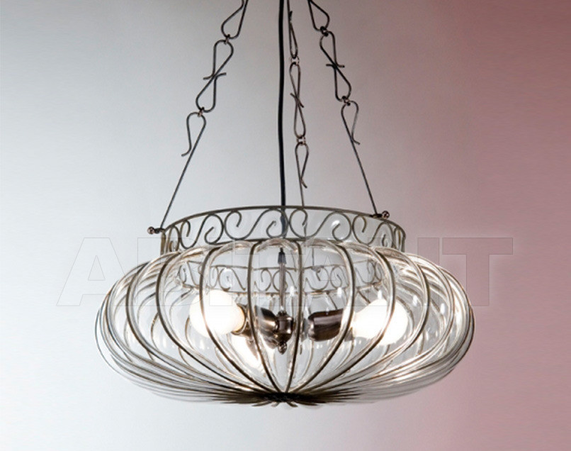 Купить Светильник Siru Vecchia Murano MS 132-030