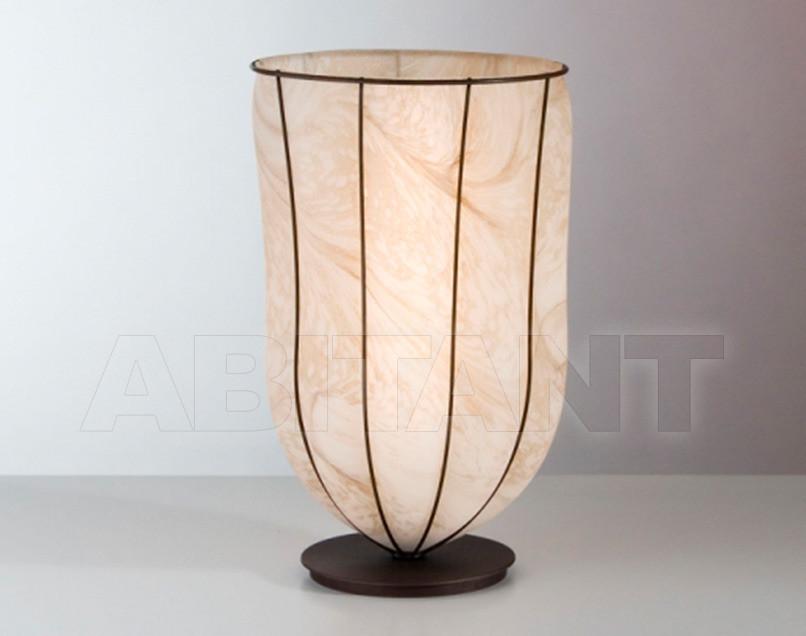 Купить Светильник Siru Vecchia Murano MT 240-030