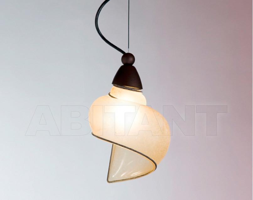Купить Светильник Siru Vecchia Murano MS 241-025