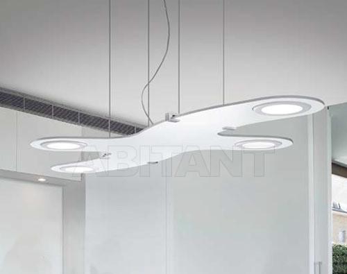 Купить Светильник Plasma Pujol Iluminacion Novedades 2010 C-025