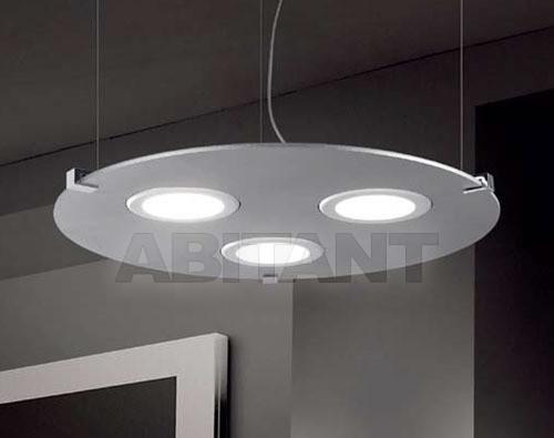 Купить Светильник Plasma Pujol Iluminacion Novedades 2010 C-027