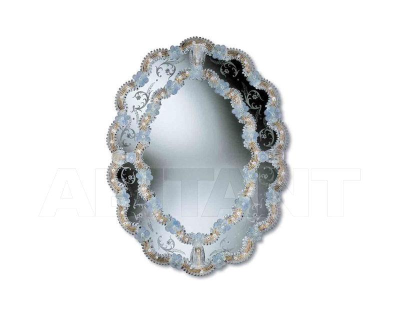 Купить Зеркало настенное Arte di Murano MIRRORS 140/S
