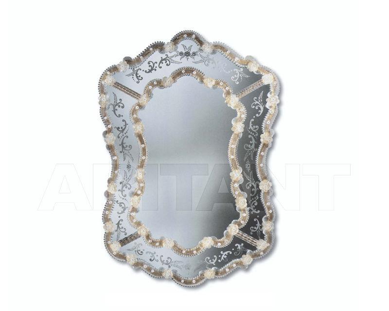 Купить Зеркало настенное Arte di Murano MIRRORS 200/S