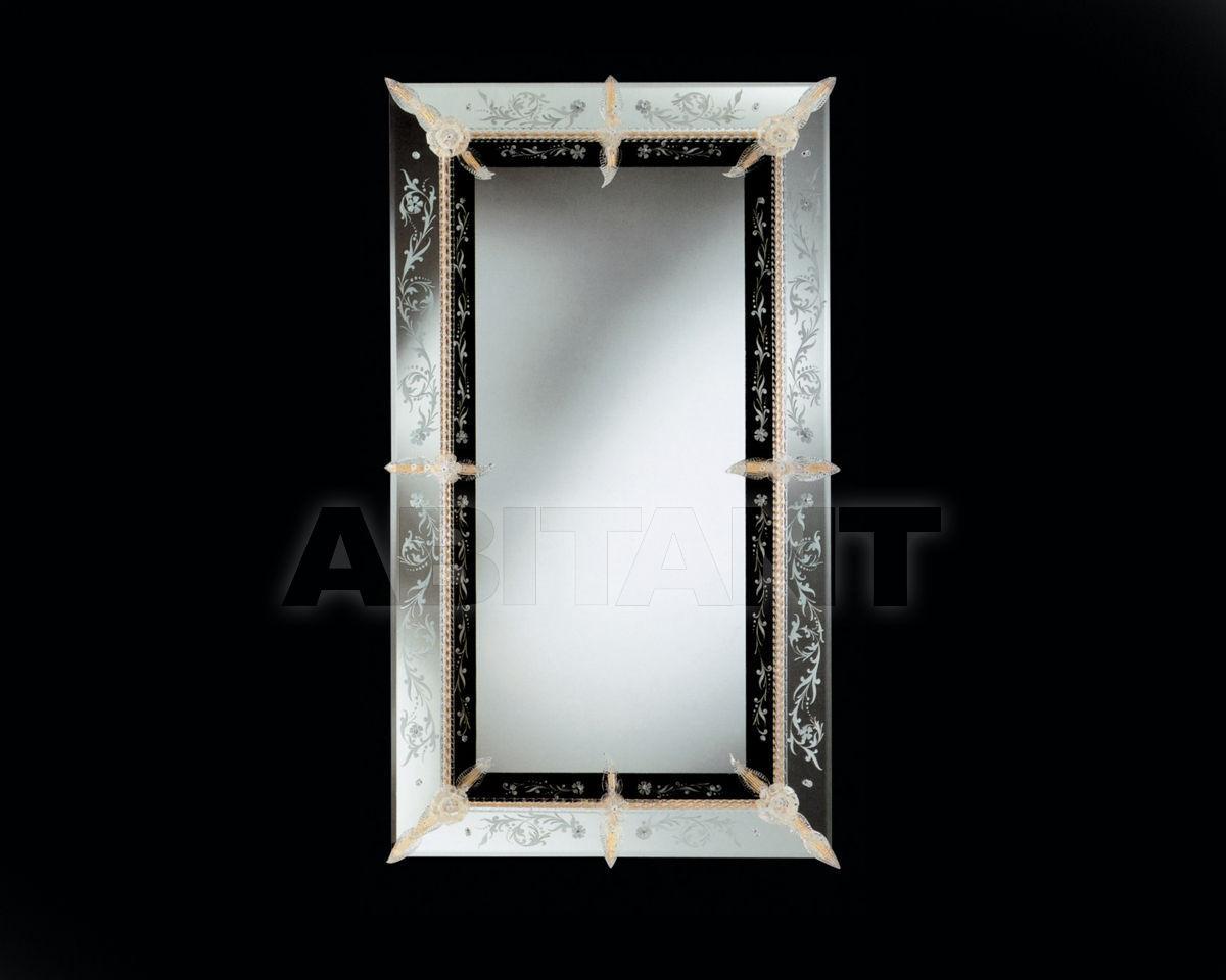 Купить Зеркало настенное Arte di Murano MIRRORS 213/S