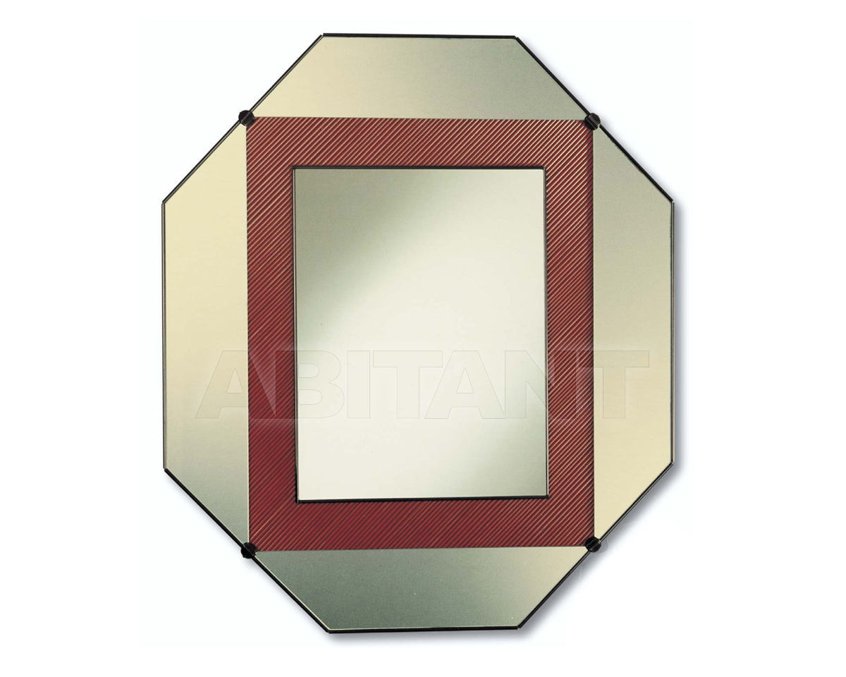 Купить Зеркало настенное Arte di Murano MIRRORS 809/S