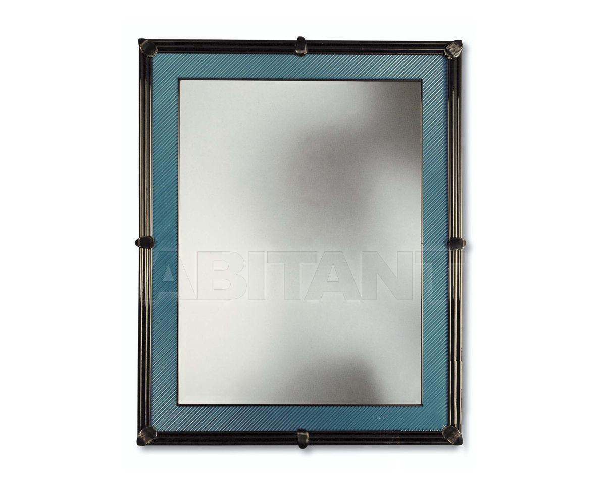 Купить Зеркало настенное Arte di Murano MIRRORS 812/S